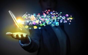 Ξεκινά ο 6oς κύκλος Certificate in Digital Marketing με διεθνή πιστοποίηση OMCATM