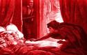 Η «Καρμίλα» που έδωσε μια άλλη διάσταση στο μύθο του Δράκουλα