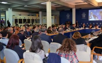 Μάριο Μόντι: Είναι κρίσιμο να τηρούνται οι κανόνες στην ΕΕ