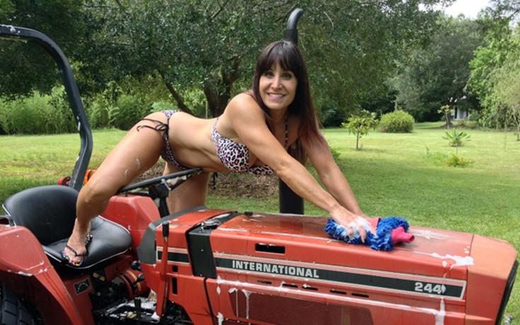 farmgirl9