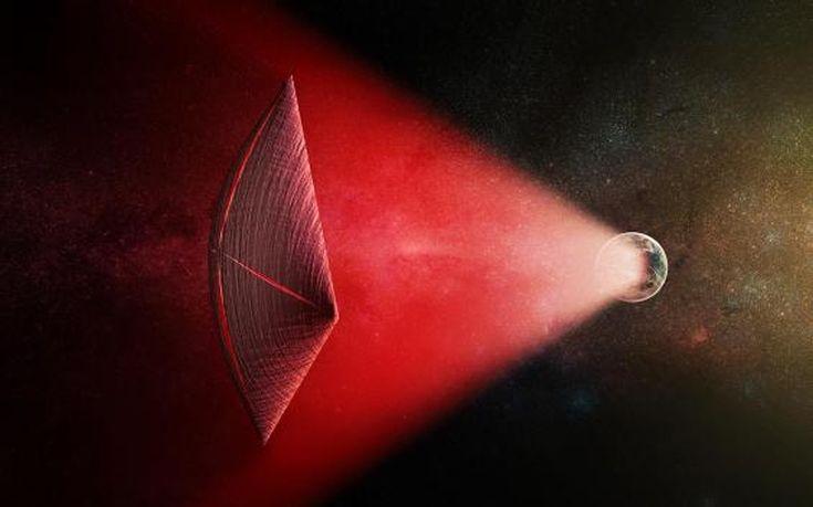 «Μπορεί και να λάβαμε μηνύματα από εξωγήινους αλλά τα αγνοήσαμε»