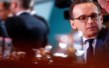 Δρακόντεια μέτρα της Γερμανίας στα social media για τις ψευδείς ειδήσεις