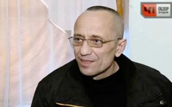 Ο ρώσος αστυνομικός που βίασε και δολοφόνησε 82 γυναίκες