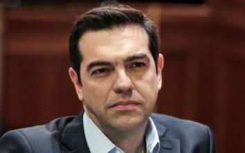 Τη μόνιμη έκθεση «Νίκος Μπελογιάννης» εγκαινιάζει αύριο ο πρωθυπουργός
