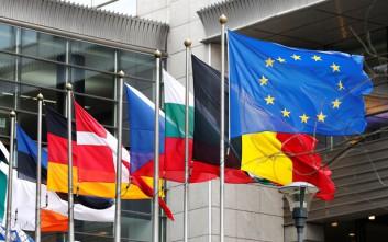 Στις 3 Ιουλίου οι ευρωβουλευτές ψηφίζουν νέο Πρόεδρο