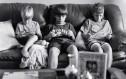Η θεωρία για τα smartphones και την εξάρτηση της νεολαίας