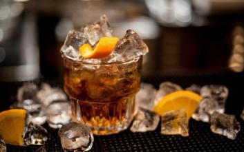 Αυτά τα μπαρ είναι ό,τι πρέπει για ποτό μετά το γραφείο
