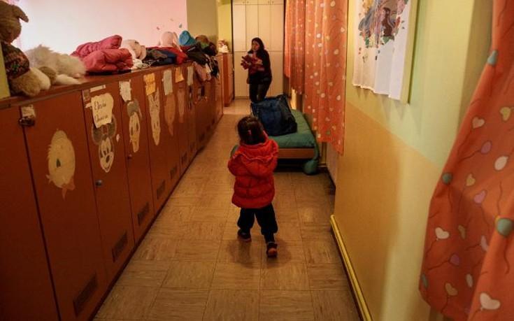 Πώς μπορώ να συνδέσω υποβρύχια σε ένα χρηματιστήριο βγαίνω με παιδιά της Άιβι Λιγκ