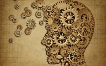Αποκτήστε «σούπερ μνήμη» με την κατάλληλη εκπαίδευση