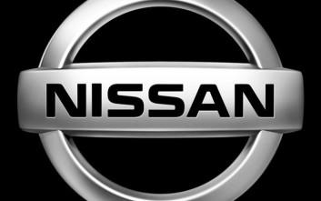 «Στοπ» της Nissan στη διαπραγμάτευση για την πώληση της επιχείρησης ηλεκτρικών μπαταριών