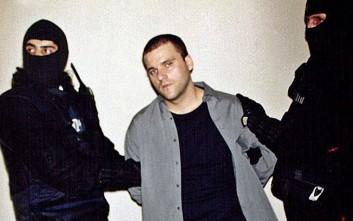 Η αιματοβαμμένη δράση του Πάσσαρη, οι εφιάλτες της αστυνομίας και μία συγγνώμη