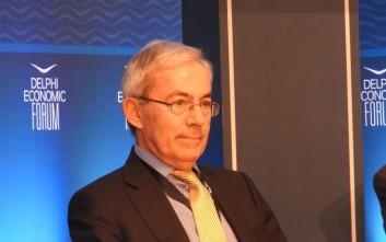 Πισσαρίδης: Το λάθος στη διαπραγμάτευση για την Ελλάδα