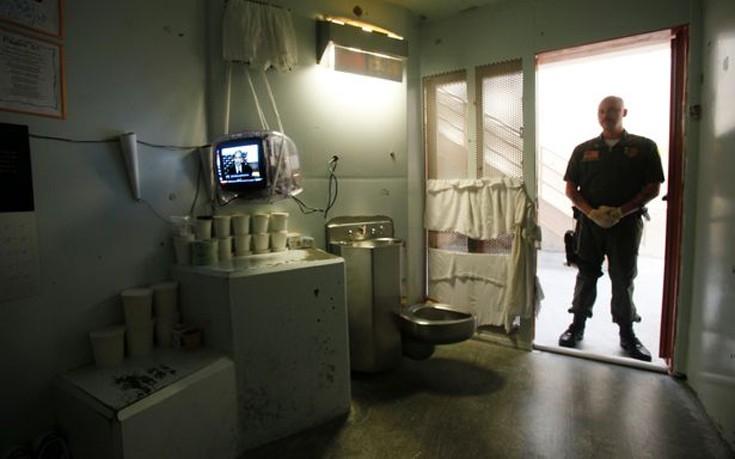 prisons12