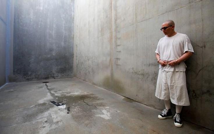 prisons13