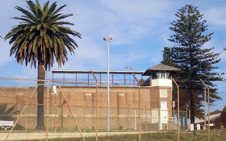 prisons14