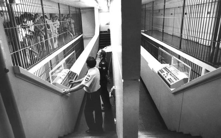 prisons16