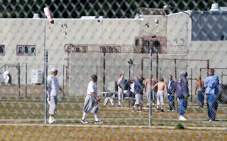 prisons6