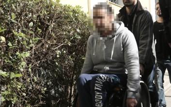 Ομόφωνα ένοχος ο παραολυμπιονίκης για τη δολοφονία του ξενοδόχου