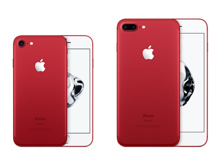 red-iphone-7-plus-release