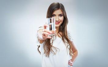 Ο ψύκτης που πίνετε νερό είναι πραγματικά απολυμασμένος;