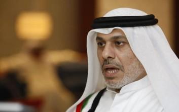 Πανεπιστημιακός στα Ηνωμένα Αραβικά Εμιράτα καταδικάστηκε για αναρτήσεις στο twitter
