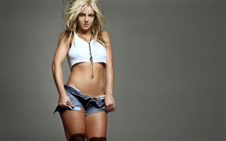 Τι γίνεται με το φημολογούμενο sex tape της Britney Spears
