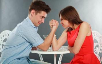 Αθλητισμός εργένης dating