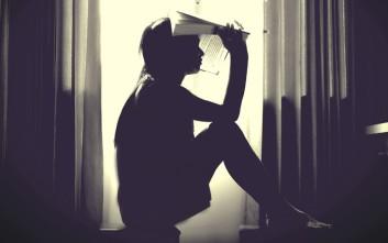 Πώς είναι να ζεις με κρίσεις πανικού