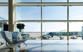 Συμφωνία Fraport με τα Καταστήματα Αφορολογήτων Ειδών για τα 14 αεροδρόμια