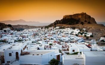Deutsche Welle: Τούρκοι επενδύουν σε ελληνικά ακίνητα