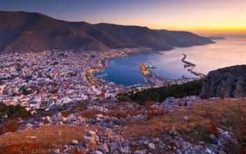 Στάση αναμονής για την επέκταση του «εμπάργκο» της Τουρκίας στα ελληνικά νησιά