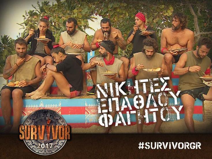 survivor7