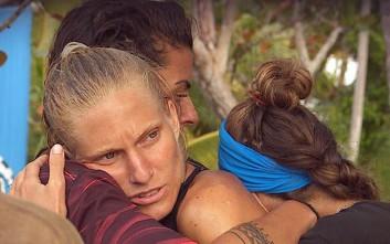 Δύο ψυχολόγοι εξηγούν γιατί ο κόσμος βλέπει μετά μανίας Survivor