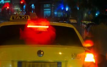 Εθισμένος σε online games βίας ο μανιακός δολοφόνος του ταξιτζή στην Κηφισιά
