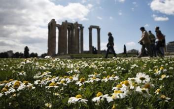 Der Standard: Δεν θα υπάρξει πρόβλημα για τους Αυστριακούς τουρίστες στην Ελλάδα