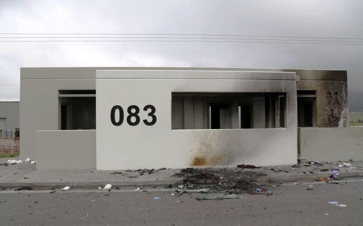 Τι είδε ο ιατροδικαστής στους νεκρούς της Εθνικής Οδού στο τροχαίο με την Porsche