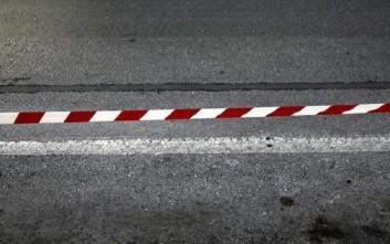 Κυκλοφοριακές ρυθμίσεις από την Κυριακή στη Θεσσαλονίκη για το μετρό