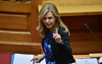 Βουλευτής ΣΥΡΙΖΑ για το τροχαίο: Ο ΑΝΤ1 «έκοψε» τη δήλωσή μου