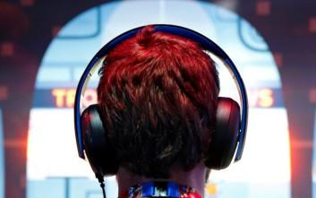 Ποια βιντεοπαιχνίδια «τρώνε» τον εγκέφαλο