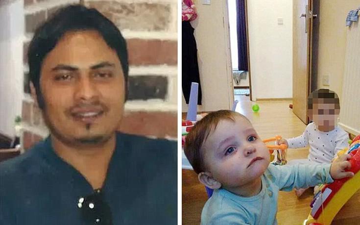 Φρικτή επίθεση με σφυρί σε δίδυμα μωρά, βασικός ύποπτος ο πατέρας τους