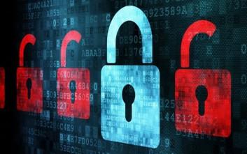 Με πολλές «τρύπες» ασφαλείας το λογισμικό των υπολογιστών