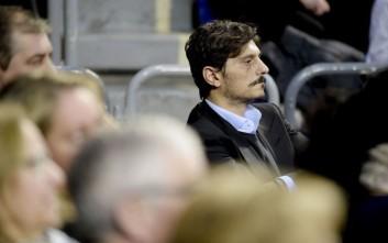 «Μπαμ» με Ευρωπαίο από το NBA o Γιαννακόπουλος, θέλει και πρώην άσο του Ολυμπιακού