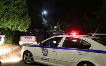 Πέντε συλλήψεις στη Θεσσαλονίκη για τυχερά παιχνίδια