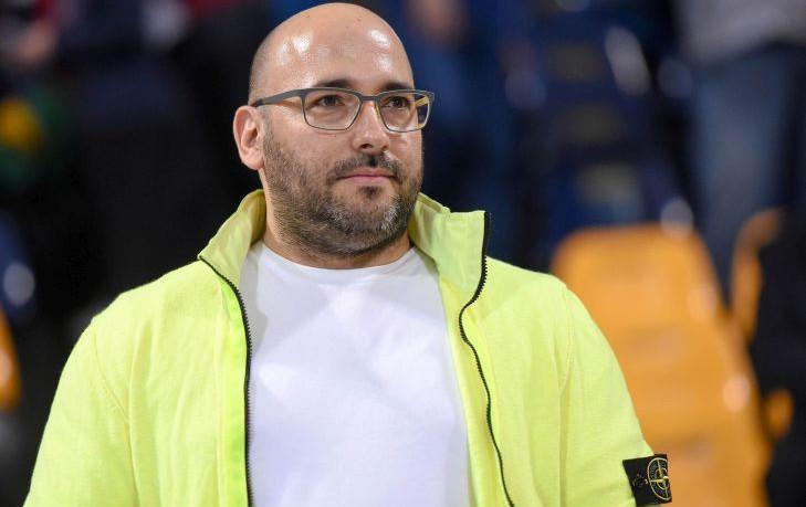 «Ψηφίζει» Basketball Champions League ο Άρης