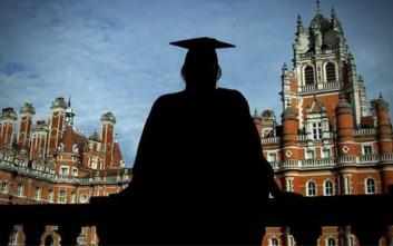 Τι αλλάζει για τους φοιτητές με το Brexit