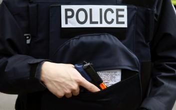 Νεκρή Αμερικανίδα από επίθεση με μαχαίρι σε προάστιο του Παρισιού