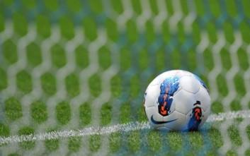 FourFourTwo: Αυτή είναι η λίστα με τους 101 καλύτερους σύγχρονους ποδοσφαιριστές