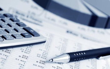 Ποια είναι τα δεδομένα προσωπικού χαρακτήρα που καλύπτει ο GDPR