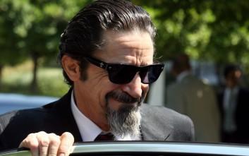 Ο μυστικοπαθής πλουσιότερος Έλληνας εφοπλιστής, Φίλιππος Νιάρχος