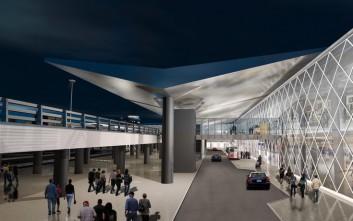 «Οι επιβάτες θα βλέπουν σταδιακά ότι κάτι αλλάζει στα αεροδρόμια»